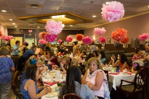 Mother's Day Tea-131