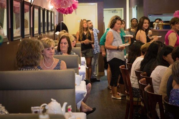 Mother's Day Tea-149