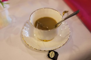 Mother's Day Tea-154