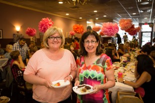 Mother's Day Tea-171