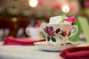 Mother's Day Tea-4