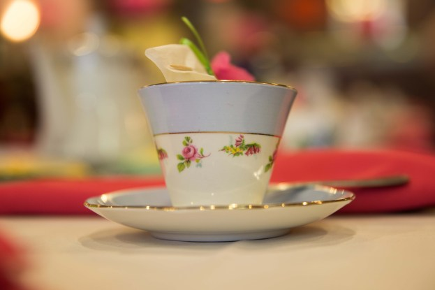 Mother's Day Tea-5