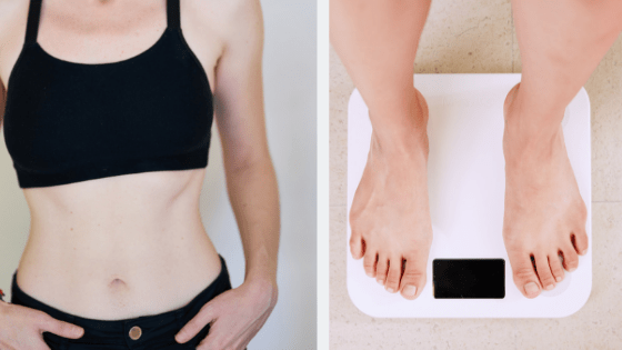 how many steps to lose weight calculator