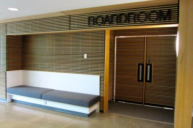 SUB-Boardroom-1