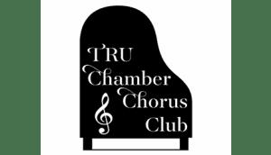 TRUSU Chamber Chorus Club