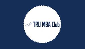 TRUSU MBA Club