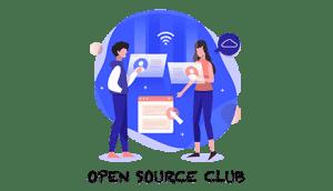 TRUSU Open Source Club
