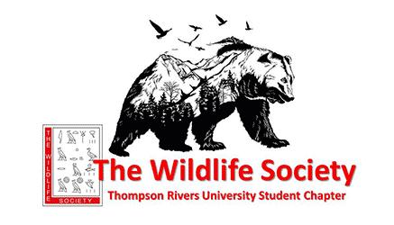 TRUSU Wildlife Club