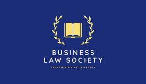 TRUSU Business Law Club