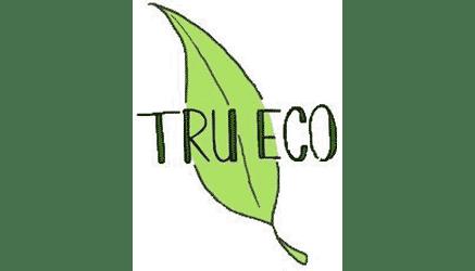 TRUSU Eco Club