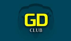 TRUSU Game Development Club