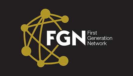 TRUSU law First Generation Network Club