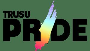 TRUSU Pride Club