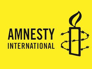 Amnesty International Urgent Actions