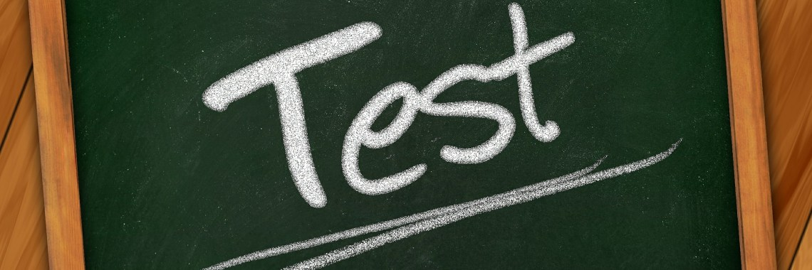 god test