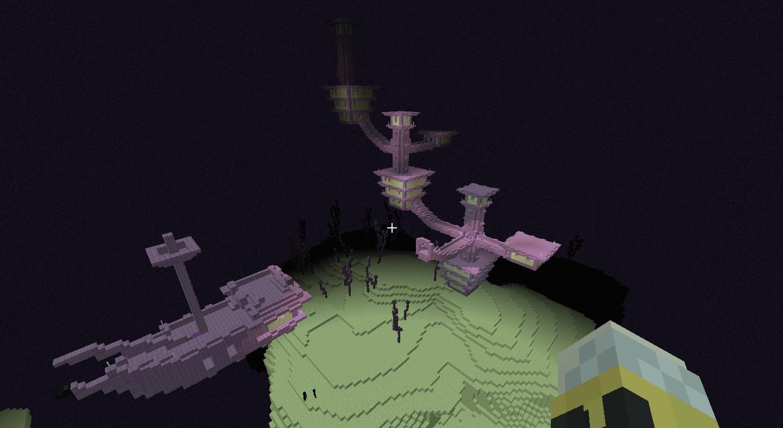 【情報】1.9的十大重要更新(戰鬥更新?不,是新時代的降臨!!!!) @Minecraft 我的世界(當個創世神) 哈啦板 ...