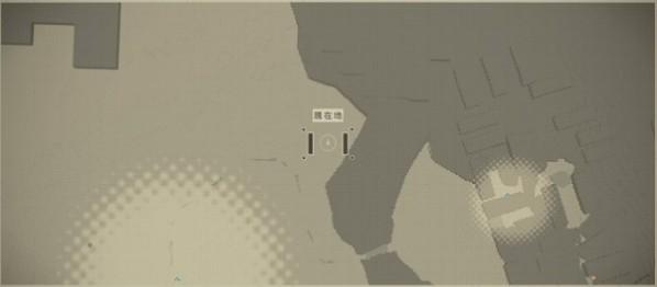 RE:【問題】NieR:Automata 沙之遺產 支線 @尼爾 哈啦板 - 巴哈姆特