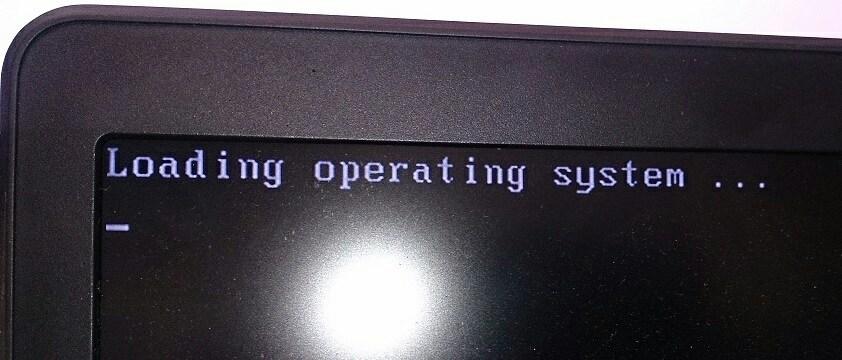 【問題】主機板無法用USB重灌win10 @電腦應用綜合討論 哈啦板 - 巴哈姆特