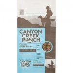 CanyonCreekSalmon