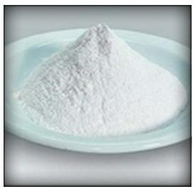 Sodium Selenite Source: http://dir.indiamart.com/impcat/sodium-selenite.html