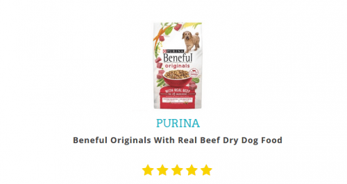 The New Buzz Word of Pet Food – Truth about Pet Food
