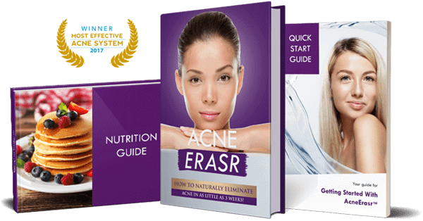 acne erasr pdf download link