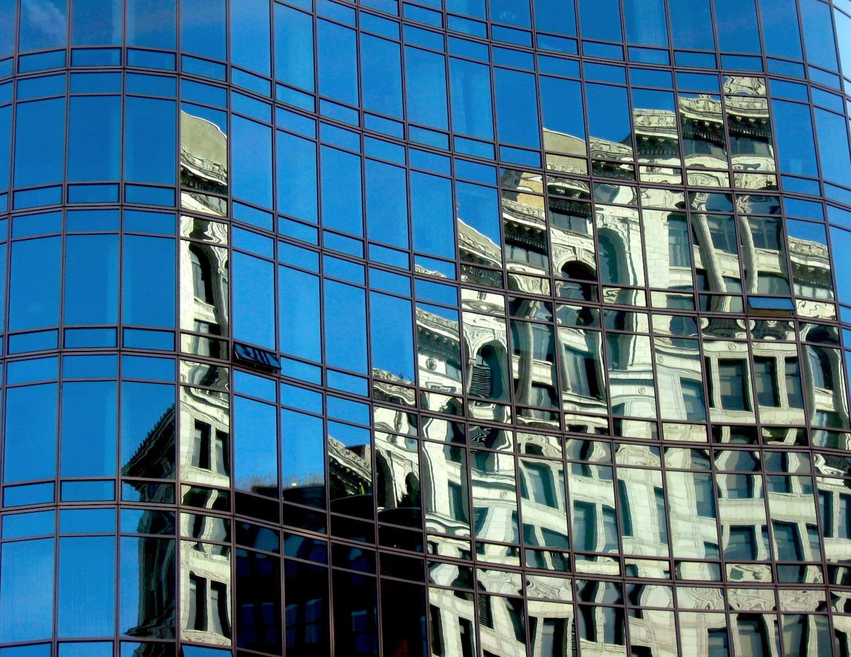 mirrorphoto