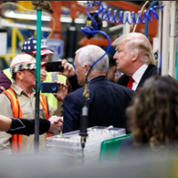 Boeing, Softbank, Carrier, Ford - What Liberals Keep Missing About Trump Deals