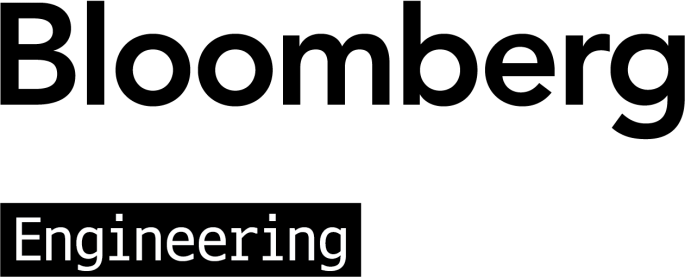 Bloomberg Engineering