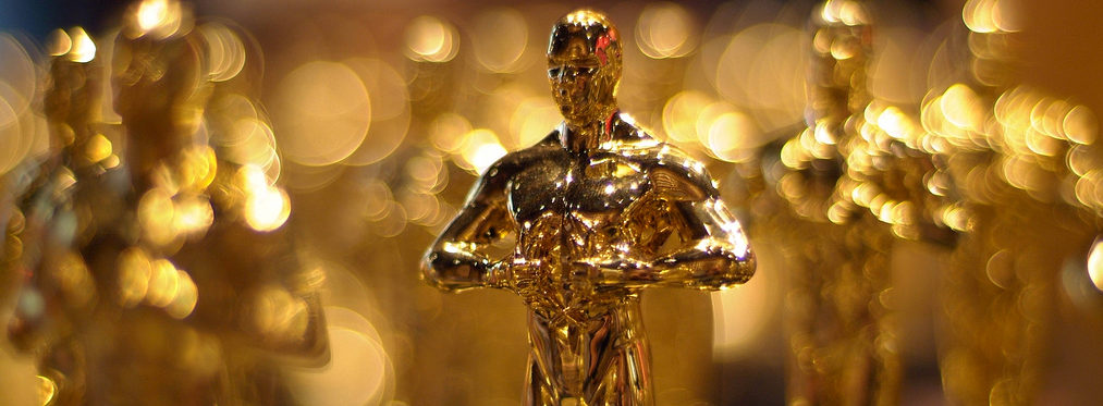 The Complicated Love Affair With The Oscars