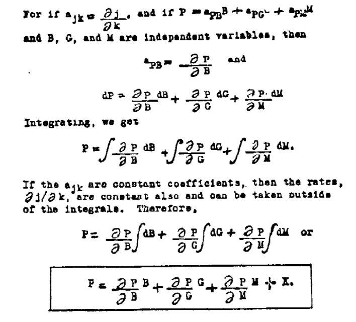 Diagram 16a
