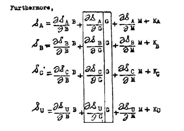 diagram 16b
