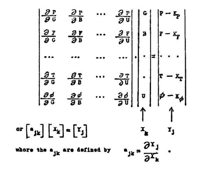 diagram 18