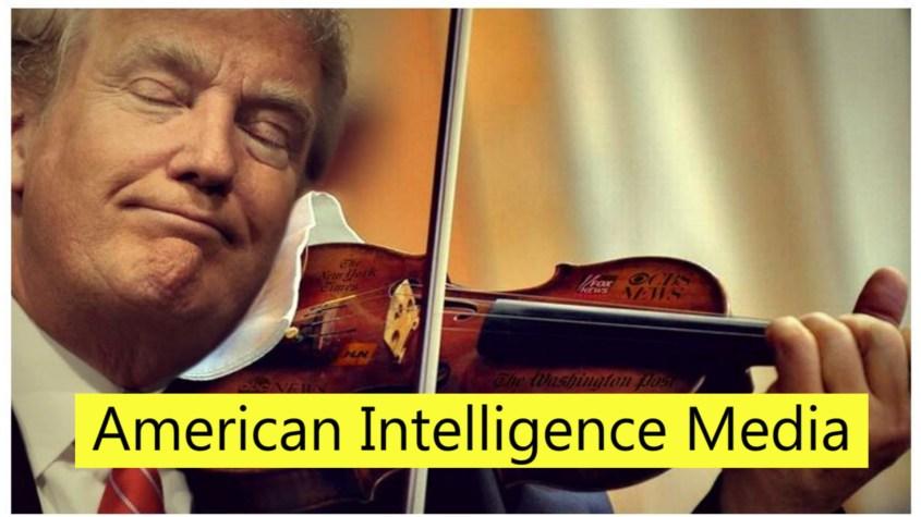 trump violin thumbnail