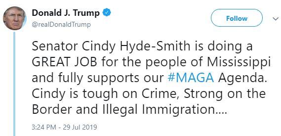 cindy hyde-smith tt