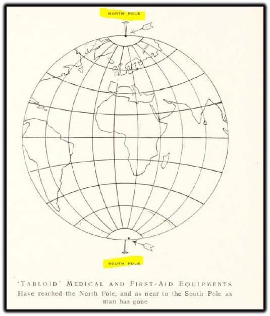 globe of earth.jpg