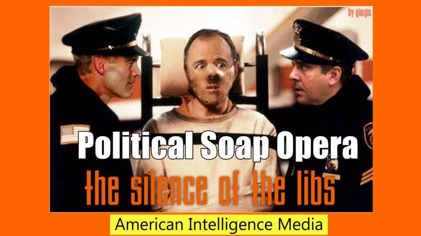 political soap opera thumbnail.jpg