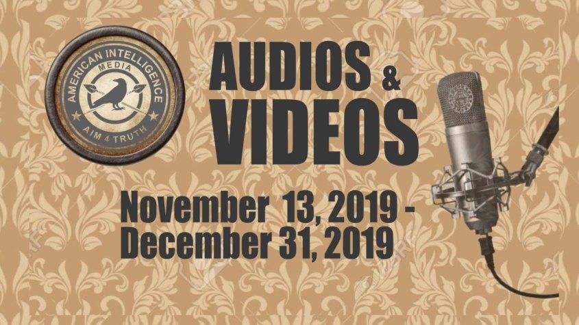 Nov Dec 2019 video thumbnail.jpg