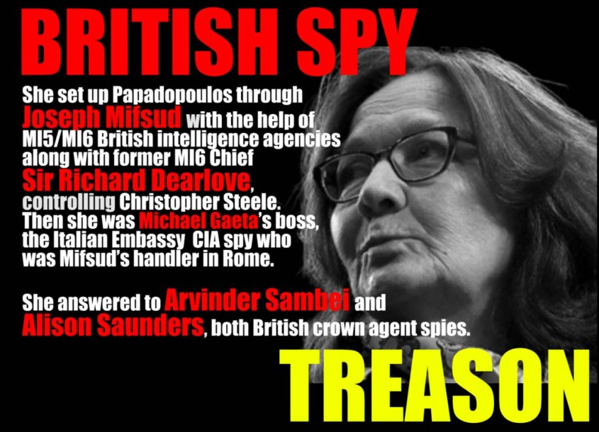 gina-haspel-treason-spy