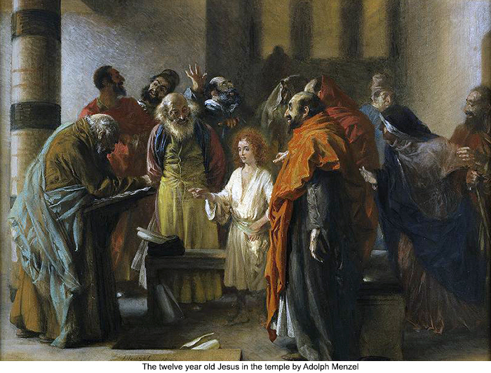 https://i0.wp.com/truthbook.com/images/site_images/Adolph_Menzel_The_twelve_year_old_Jesus_in_the_temple_700.jpg