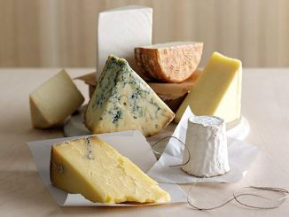 Best Cheese For Keto And When To Consume It