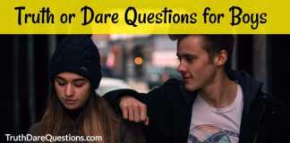 160 Best Questions To Ask Your Girlfriend Romantic Personal Deep Sweet
