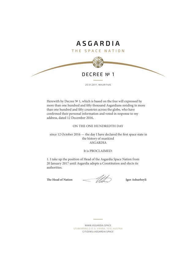 decree001-page-001