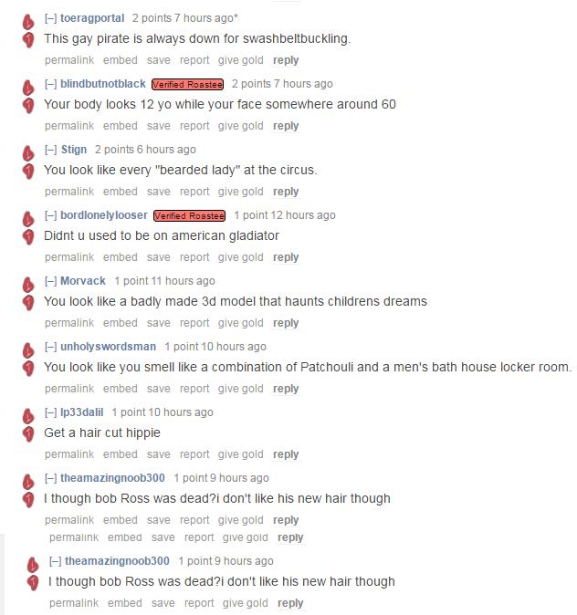 reddit2.png
