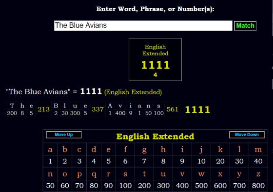 1111blueavians.png