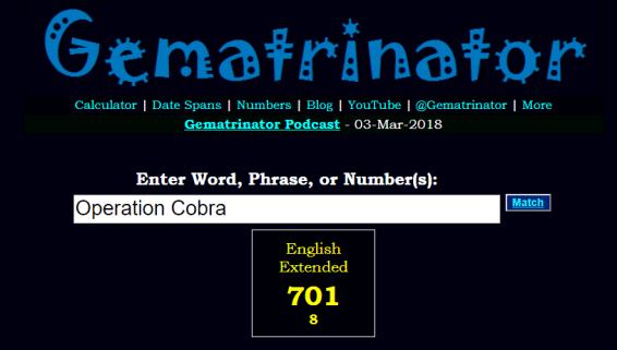 701cobraoperation.png