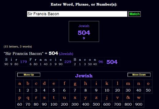 504francis.png