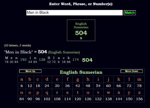 504mib.png