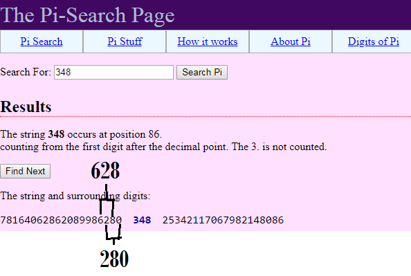 629280.png