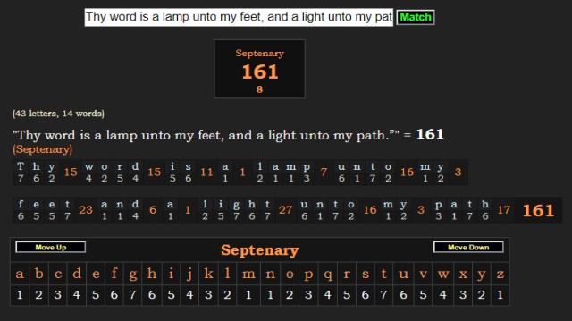 16161